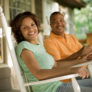 Washington DC and Maryland Estate Planning Lawyer Assisting Couples in Need of Estate Planning